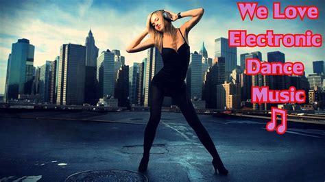 best of techno 2014 best techno 2014 up mix 37