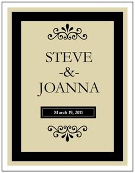 design wine label online free 1000 images about diy free printables on pinterest free