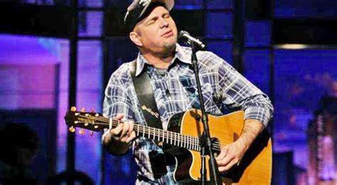 best garth songs 751 best garth s back images on