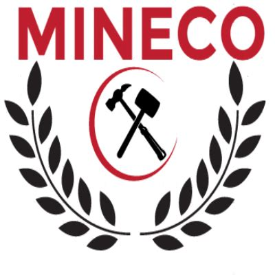 mineco [open beta][tech based][miners/automation nuts
