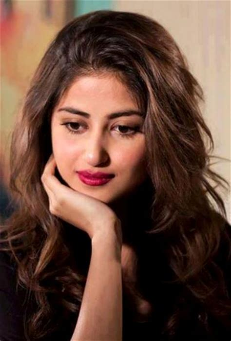 sajal ali photos 18 celebrity sajal ali hot sexy pics style figures