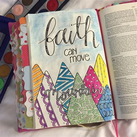 how to create debt in doodle god 25 best ideas about prayer journals on prayer