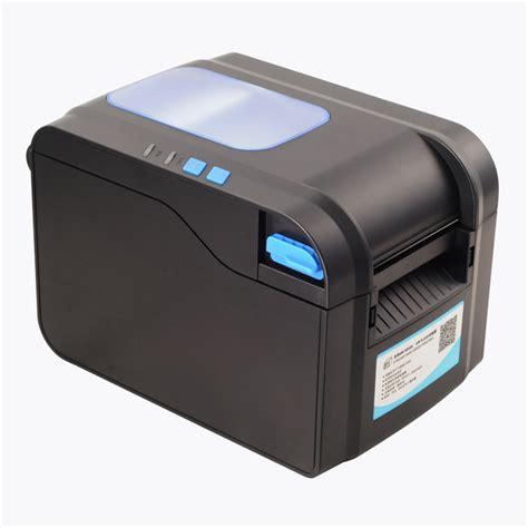 Printer Sticker popular sticker printing machine buy cheap sticker printing machine lots from china sticker