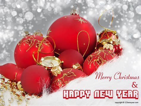 christmas wallpaper 1024x768 merry christmas and new year wallpaper