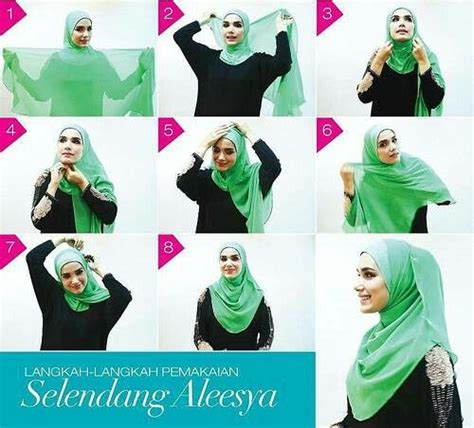 tutorial pakai pashmina 17 best images about projects to try on pinterest shawl