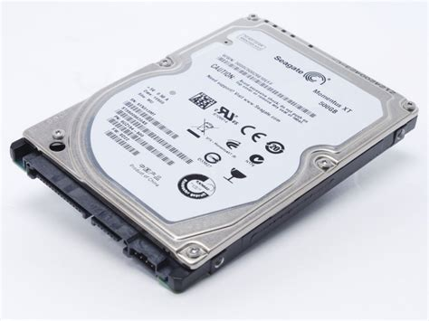 Ps3 320 Gb Disk 3 easy tips to upgrade or replace ps3 drive