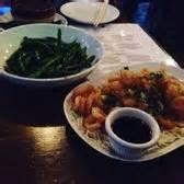 China Kitchen Mechanicsville Va by Kitchen And Bar 170 Photos 220 Reviews 1200 N Blvd S