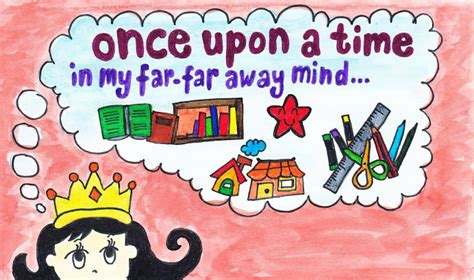 Once Upon A Time In My Far Far Away Mind Diy Running | once upon a time in my far far away mind