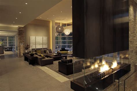 home electrical lighting design domestic residential electrician melbourne