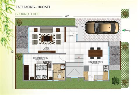 duplex house plans in india multifamily house plans in india joy studio design gallery best design