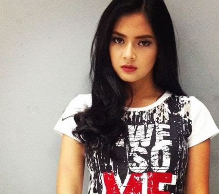 top 10 bianca umali beautiful & hot photos top list