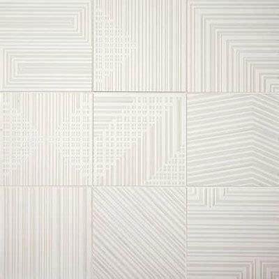 daltile geometric fusion tile stone colors