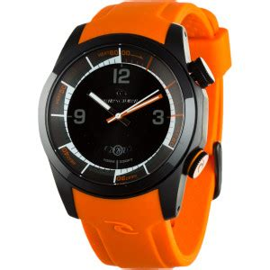 Rip Curl 344 Launch Heat Timer Canvasbrg ღ ღ get it rip curl launch heat timer for sale available now