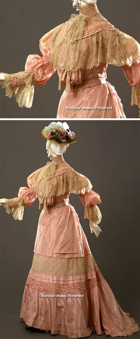 Carena Dress afternoon dress two pieces d e carena florence ca