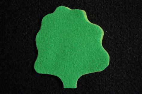 felt lettuce pattern felt lettuce tutorial