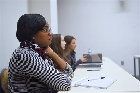 Adelphi Masters In Social Work - masters in social work msw degree at new york at adelphi