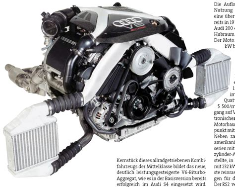Audi 2 7 T Engine Specs by Image Gallery 2 7t Engine