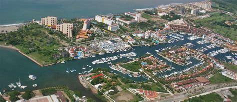 Tri Level Home Sales In Puerto Vallarta Marina Vallarta Puerto