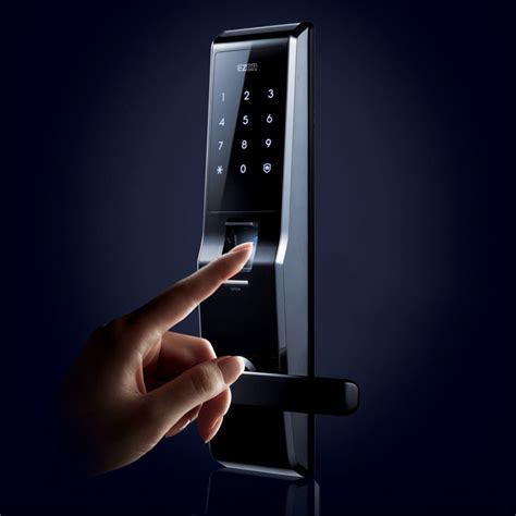 Lu Emergency Remote commercial locksmith in chandler 24 hour emergency