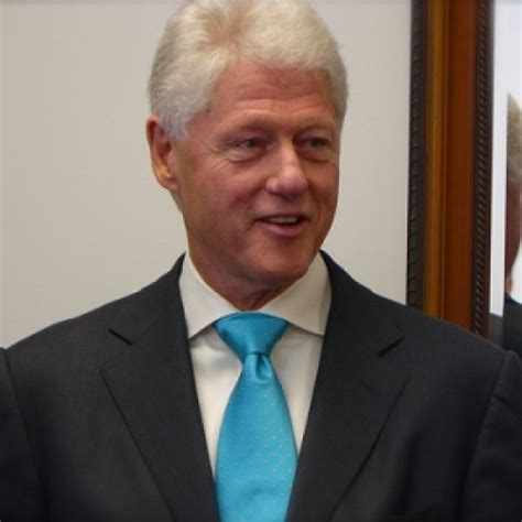 biography bill clinton bill clinton net worth biography quotes wiki assets