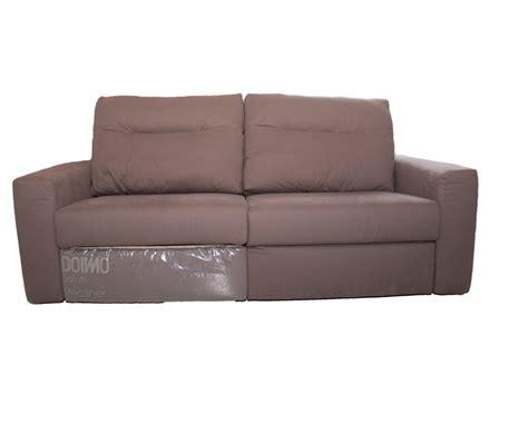 divani promozione divano opium antimacchia in promozione divani a prezzi
