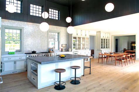 mid century kitchens mid century modern kitchen 9 kitchentoday