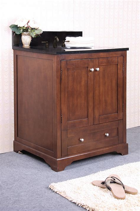 Discount Bathroom Vanities by Cheap Bathroom Vanities The Best Inspiration For