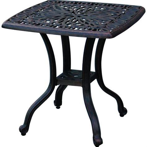 outdoor accent tables clearance uncategorized unbelievable patio end tables pictures