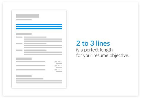 Objective Ideas For Resume by 20 Resume Objective Exles Use Them On Your Resume Tips