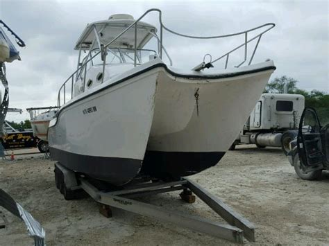boat salvage austin tx 2005 othe boat tx austin for sale salvage cars