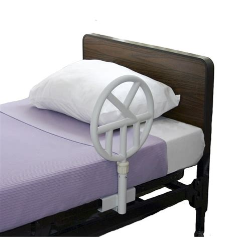 where to buy bed rails buy bed rails in houston tx bed rails for sale
