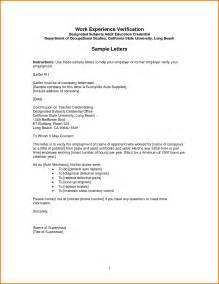 senior technical recruiter resume resume cover letter