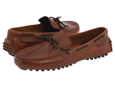 frat loafers cole haan gunnisons or air grants hypebeast forums