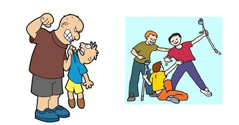 imagenes reflexivas del bullying bullying imagenes sobre los tipos de bullying