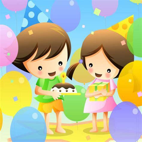 imagenes cumpleaños infantiles escuela 104 el corazon de los lagos llego fin de a 209 o