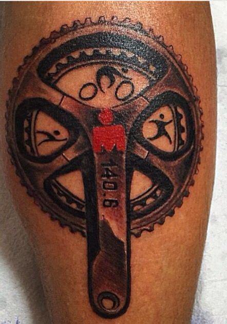 tribal ironman tattoo 1000 ideas about ironman on triathlon