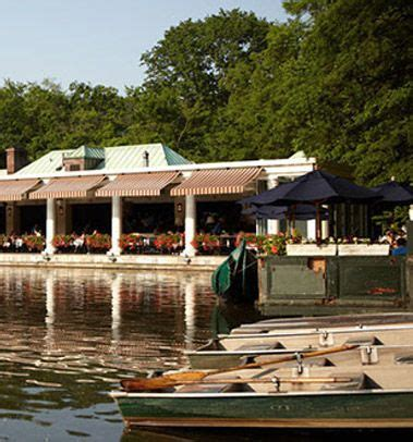 central park boat house restaurant 40 best images about to do in new york on pinterest bakeries museums and new york