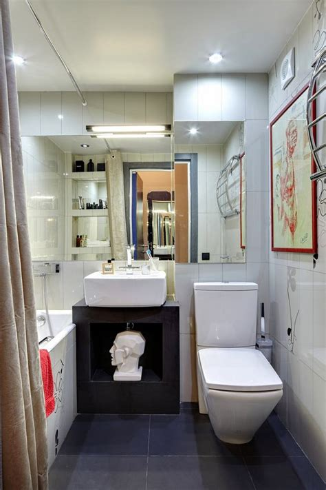 top small aprtment tips the best small apartment design ideas and inspiration part one modern home design ideas
