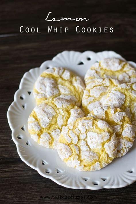 3 Ingredient Detox Cookies by Best 25 2 Ingredient Cookies Ideas On 2