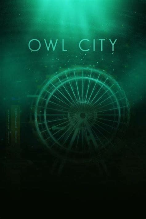 owl city best songs 175 best images about owl city on songs