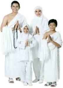 Kaos Indonesia Tanah Air Beta Big Size Baju Indonesia Tanah Air Beta 9 daftar perlengkapan haji umroh yang dibawa wanita pria daftarhajiumroh