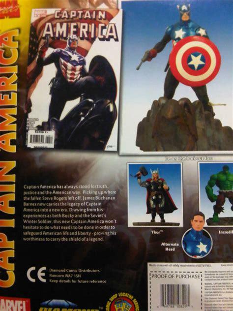 Mainan Robot Figure Captain America Murah toko figure jual figure page 2