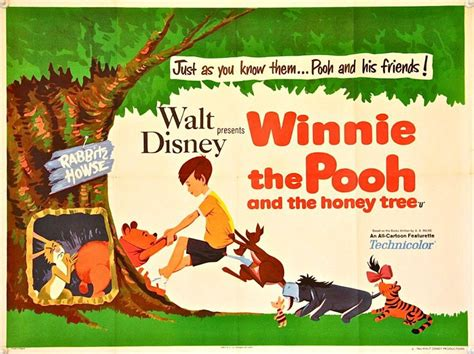 christopher the tree welcome to 1966 science medium
