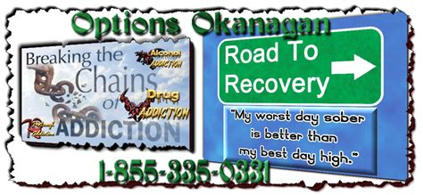 Talladega Al Detox Programs by Rehab Columbia Treatment Addiction Recovery
