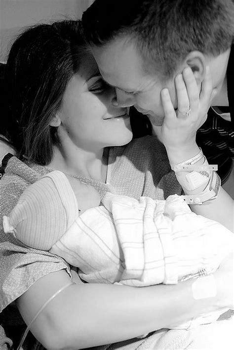 Newborn photography pose ideas 82 | Newborn photography