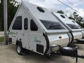 Aliner classic for sale aliner campers for sale in california elhouz