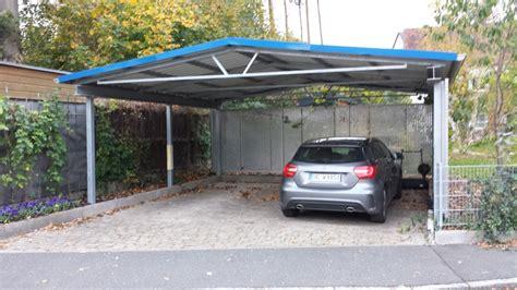 Carport F R 3 Pkw 1462 carport f 227 r 3 pkw 1462 gt photovoltaik grosshandel