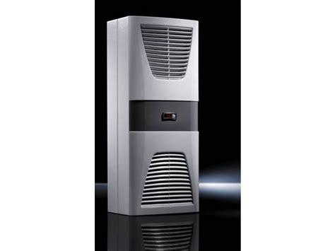 Climatiseur Armoire Electrique climatiseurs pour armoires 233 lectriques refroidissement