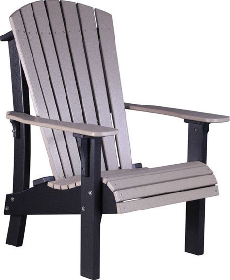 Poly Adirondack Chairs For Sale 157 best my adirondack chairs for sale images on balcony chairs adirondack chairs