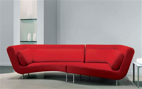 yang sofa yang sofa home decoration